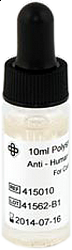 Anti-IgG AHG (1 x 10 ml)